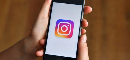 Инстаграм: тенденции 2019 года