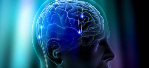 Колумбийские инженеры создали систему, которая переводит мысли человека в понятную и узнаваемую речь
