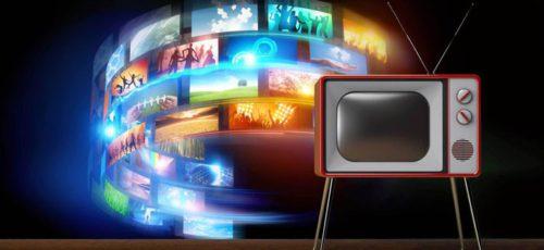 Переход на цифровое вещание обойдется республиканскому бюджету в 275 млн рублей