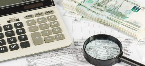 Прямые договоры с ресурсниками в ЖКХ позволят уменьшить долги управляющих компаний. Но пока люди испытывают неудобства