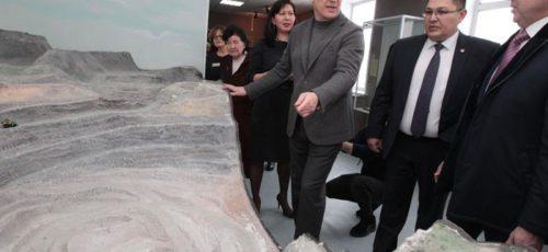 Глава Сибая упрекнул горожан за обращение к Путину. Он уверен, что организаторы схода просто хотят заработать и создать имидж на экологической проблеме