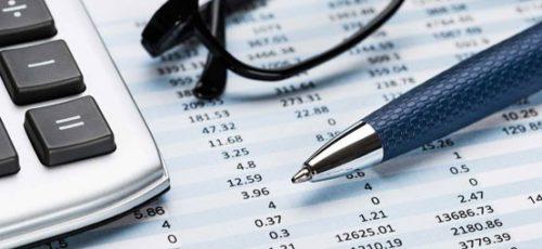 Сумма штрафов, наложенных Контрольно-счетной палатой Башкирии в прошлом году, в тринадцать раз больше, чем за три последних вместе взятых