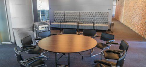 Многие бизнесмены Башкирии не вступают в предпринимательские объединения из-за членских взносов и отсутствия практической пользы