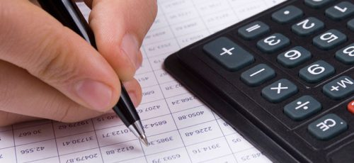 Фонд развития промышленности Башкирии в прошлом году привлек в отрасль более 1 млрд рублей инвестиций