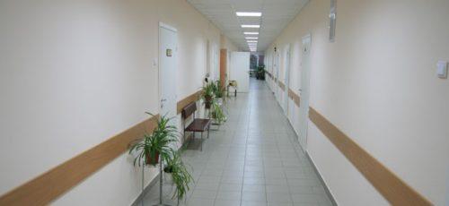 Башкирия собирается передать в концессию шесть объектов здравоохранения