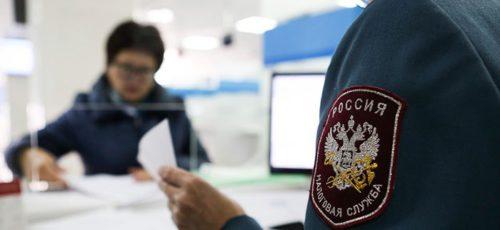 Неубранный снег, уголовное дело за выплаченную зарплату, высокие налоги: на что жаловались предприниматели Башкирии бизнес-омбудсмену?