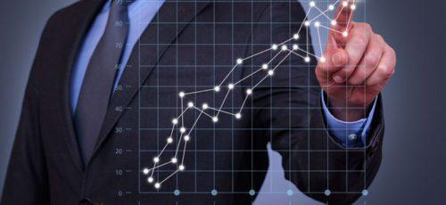 Компенсировать инвестиционный спад в Башкирии могут быстрорастущие компании, но их одна на тысячу