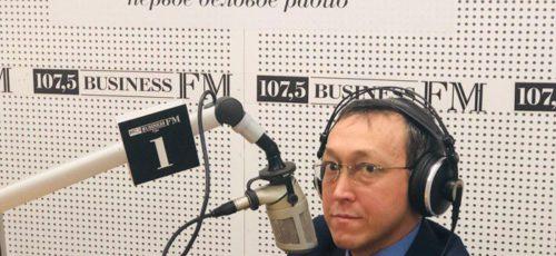 Что ждет первую медицинскую концессию в Башкирии?