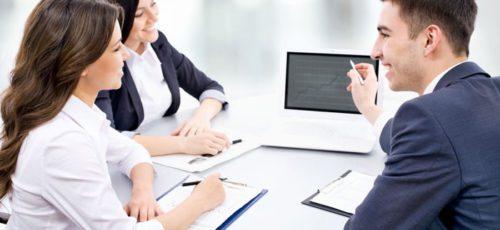 Роль HR: что должен уметь ваш отдел персонала?