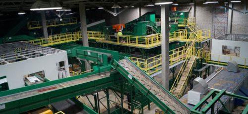 «Пусть сначала построят двадцать мусоросортировочных заводов»: Радий Хабиров об условиях компенсации выпадающих доходов регоператорам