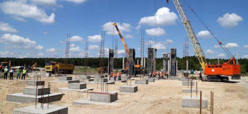 Башкортостанская таможня в прошлом году сопровождала восемь инвестпроектов. В чем заключаются преференции?