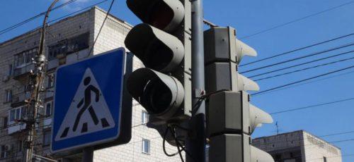 Главный госавтоинспектор Башкирии рассказал о том, как реагирует на жалобы водителей в социальных сетях