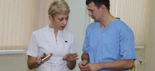 Перестановки в Минздраве: башкирское здравоохранение укрепят федеральными специалистами