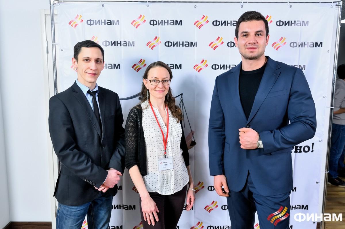 «Инвестиции под матрац»: Эксперт объяснил, почему в России столь низкий уровень финансовой грамотности