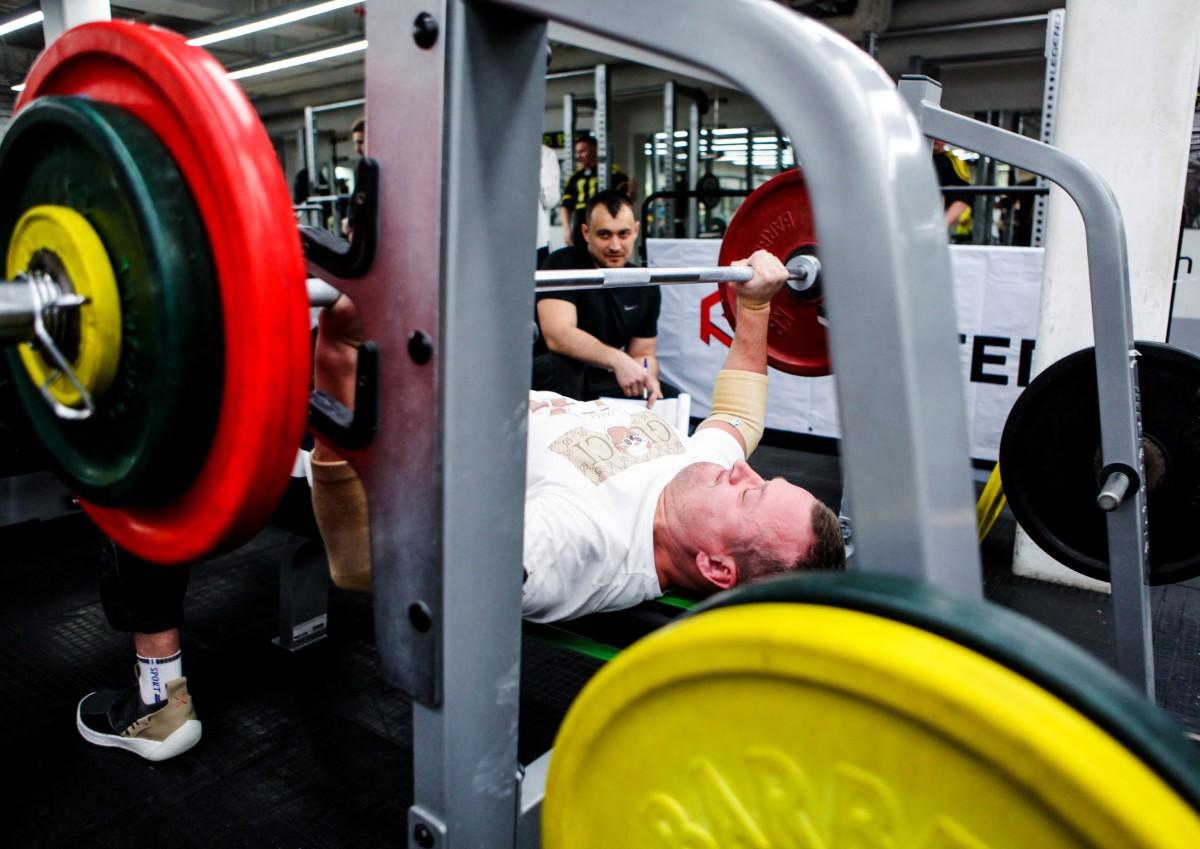 Cовременный фитнес зал – какой он?