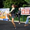 Праздник фитнеса от Фитнес Арены 3000 «Оздоровительный спорт – в каждую семью»