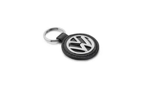 Дарите оригинальные аксессуары Volkswagen