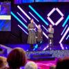 В  прямом эфире телеканала БСТ чествовали обладателей Детской премии «Бирешмә!»  «Не сдавайся!»