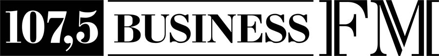 Business FM | 107.5 Уфа